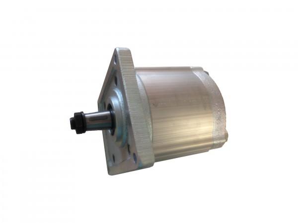 WP15A1B190R15WA155N033 Hochdruck-Zahnradpumpe W1500