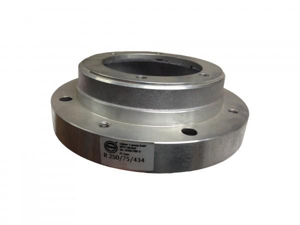 R+L Hydraulics R 250 Pumpenträger