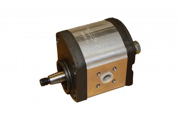 AZPF-11-014LCP20KB-S0007 Außenzahnradpumpe 14ccm