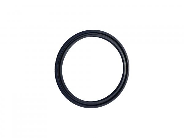 Nutring/Stangendichtung/Kolbendichtung 10MU 125x105x16