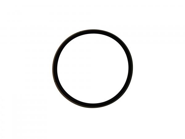 GLYD-Ring/Kolbendichtung 200x184,9x6,3