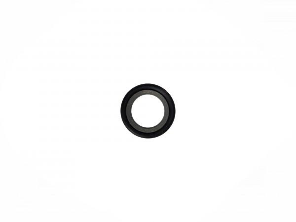 GLYD-Ring/Stangendichtung 14x21,3x3,2