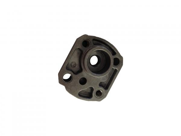 Befestigungsflansch BFLW3AR23 für Pumpe W300