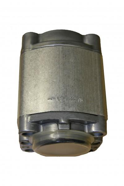 AZPF-12-016RFT20MM Außenzahnradpumpe 16ccm