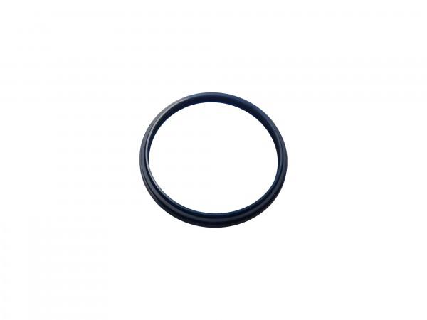 Abstreifer 100x108x4/7