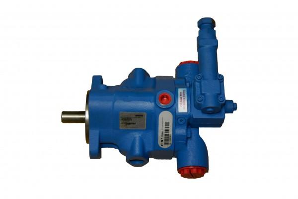 PVQ10A2RSS1S20C21D12 Reihenkolbenpumpe