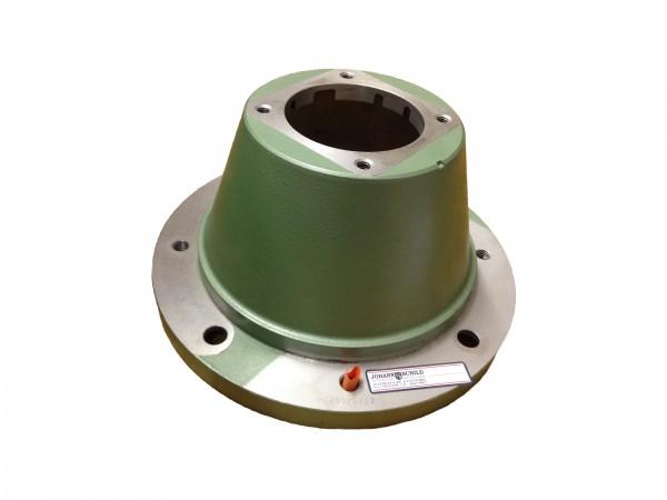 KTR PL 250 Pumpenträger