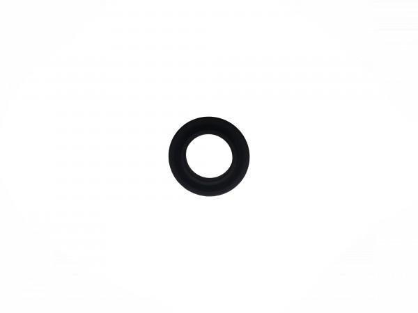Nutring/Kolbendichtung 13x20,2x5,5