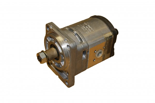 AZPF-11-016RSA20MB Außenzahnradpumpe 16ccm