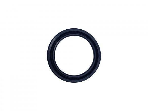 Nutring/Kolbendichtung/Stangendichtung 100x80x14,5