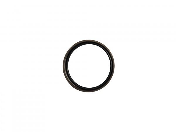 GLYD-Ring/Kolbendichtung 63x52x4,2