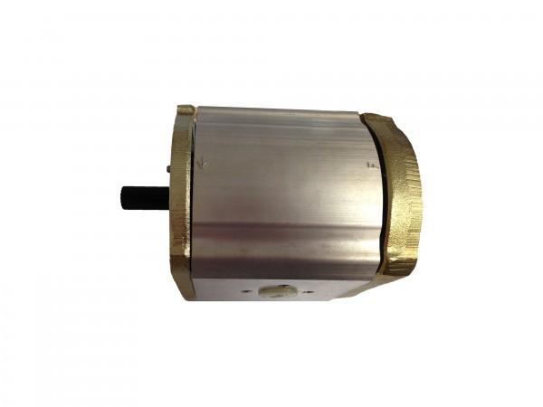 WP15A2B440R156N033 Hochdruck-Zahnradpumpe W1500