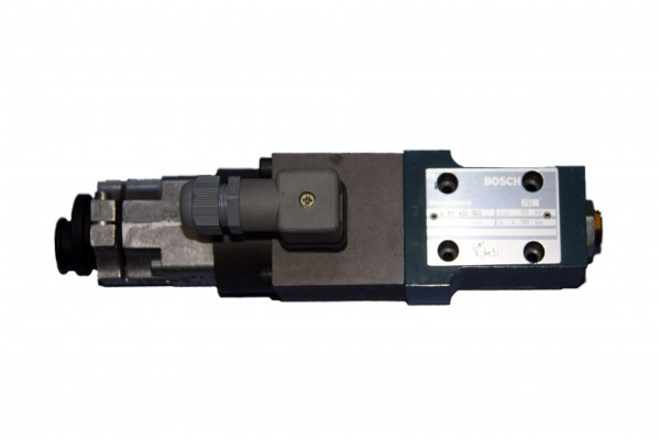 DBETBX-1X/180G24-37Z4M Druckbegrenzungsventil