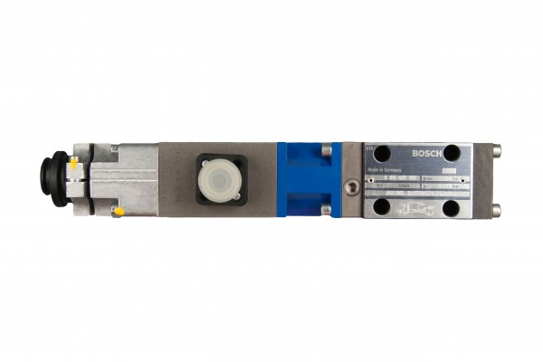 DREB6X-1X/175MG24-25Z4M Druckreduzierventil