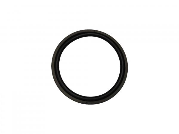 GLYD-Ring/Kolbendichtung 120x99x7,6