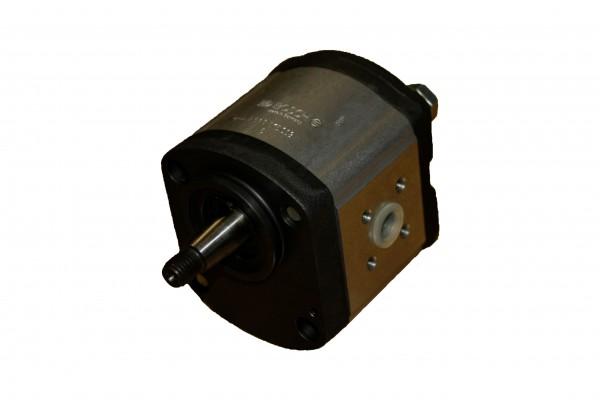 AZPF-12-011LCP20KB-S0007 Außenzahnradpumpe 11ccm