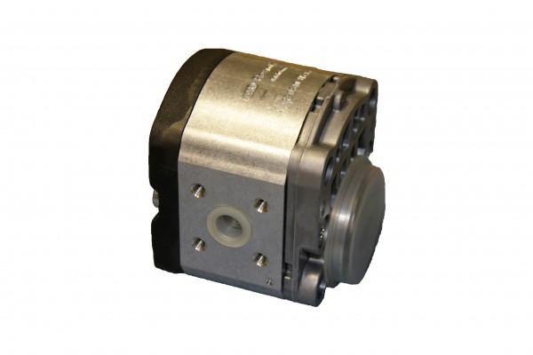 AZPF-12-005LNT20MB Außenzahnradpumpe 5,5ccm