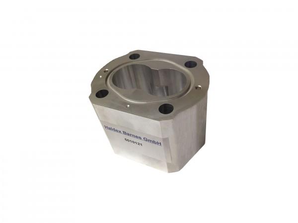 PGWP09A.-230 Pumpengehäuse W900