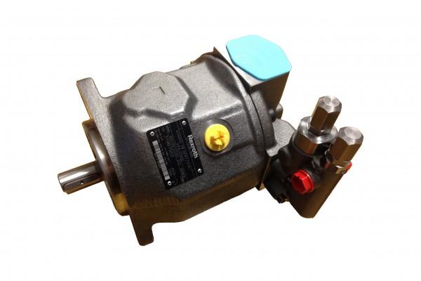 A10VSO28DFR1/31R-PPA12NOO Axialkolbenpumpe