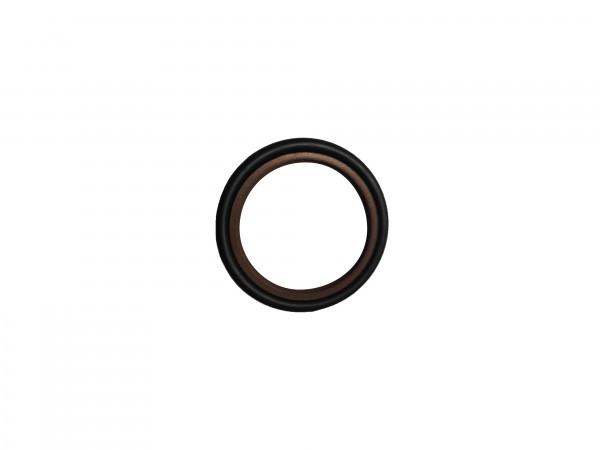 GLYD-Ring/Stangendichtung 32x42,7x4,2