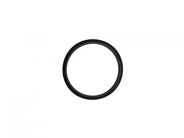 GLYD-Ring/Stangendichtung 145x125x8,1 Viton
