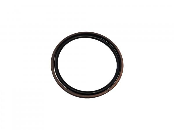 GLYD-Ring/Kolbendichtung 94,5x110x6,3