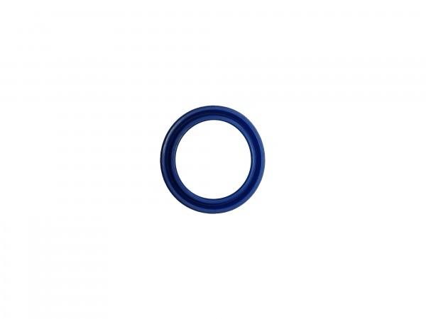 Nutring/Kolbendichtung/Stangendichtung 35x45x10 E=11