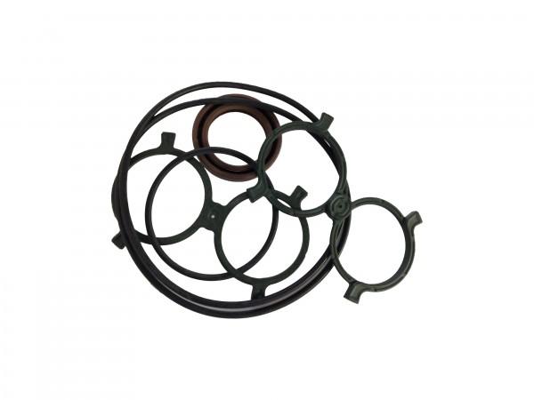 Dichtsatz für Pumpe W1500 BIDIR