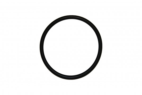 O-Ring 114x8 70Shore Sondergröße