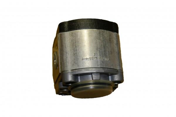 AZPF-12-008RNT20MB Außenzahnradpumpe 8ccm