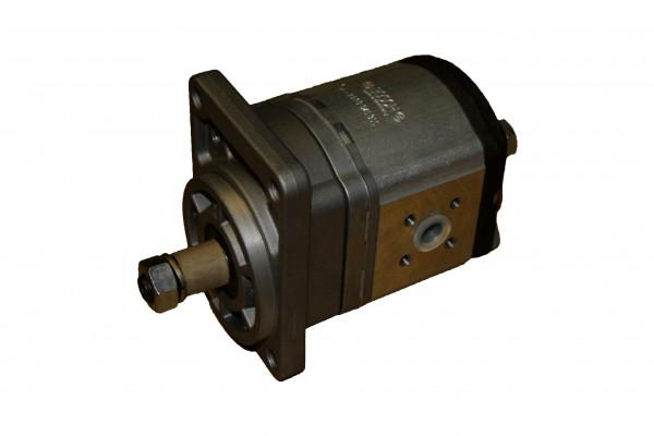 AZPF-11-011LSA20MB Außenzahnradpumpe 11ccm