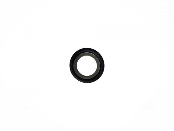 GLYD-Ring/Stangendichtung 12x19,3x3,2