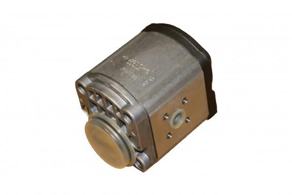 AZPF-10-019LNT20MB-S0002 Außenzahnradpumpe 19ccm