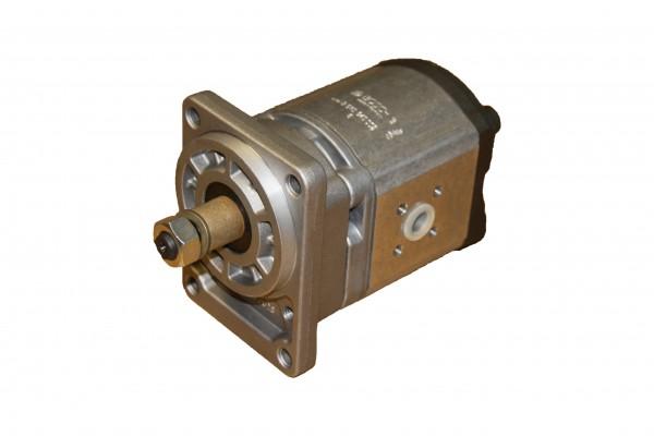 AZPF-11-019RSA20MB Außenzahnradpumpe 19ccm