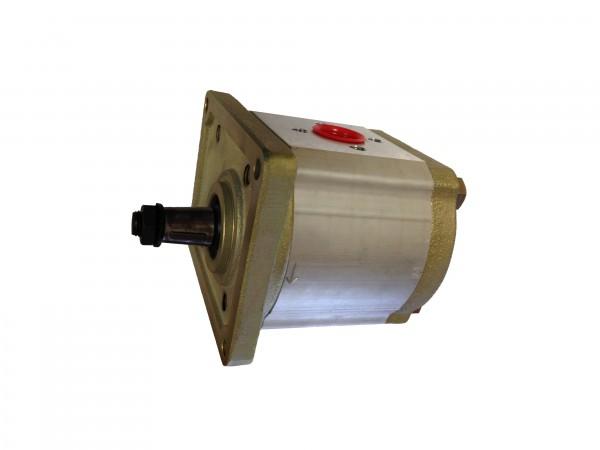 WP15A2B280R155N033 Hochdruck-Zahnradpumpe W1500