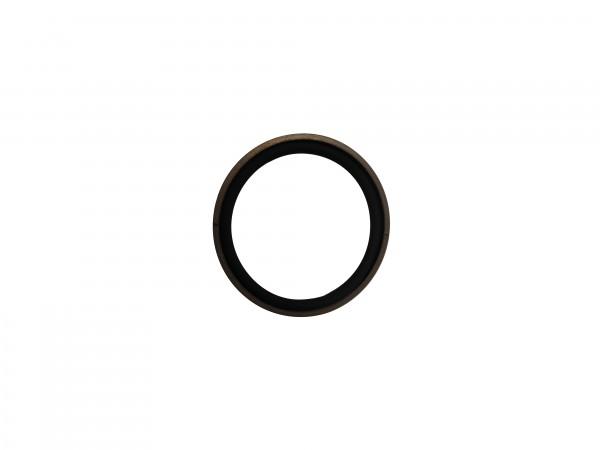 GLYD-Ring/Kolbendichtung 80x67x5,6