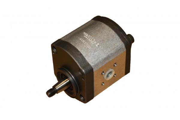 AZPF-11-016LCP20KB-S0007 Außenzahnradpumpe 16ccm