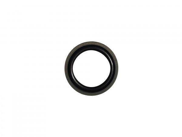 GLYD-Ring/Kolbendichtung 50x34,5x6,3