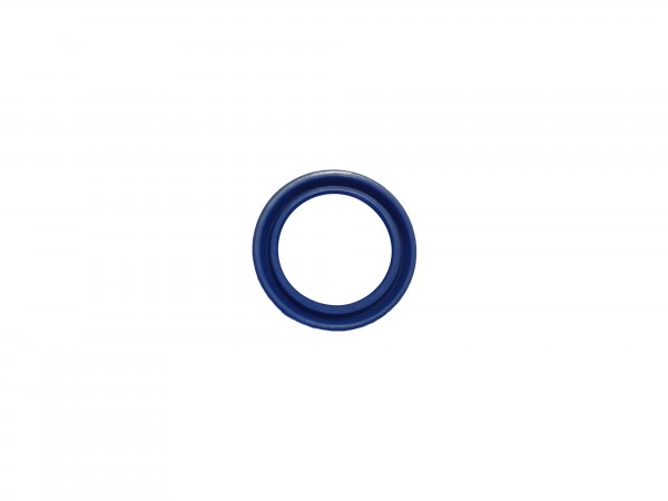 Nutring/Kolbendichtung/Stangendichtung 50x70x12