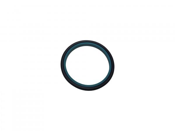 GLYD-Ring/Kolbendichtung 35x41,8x5