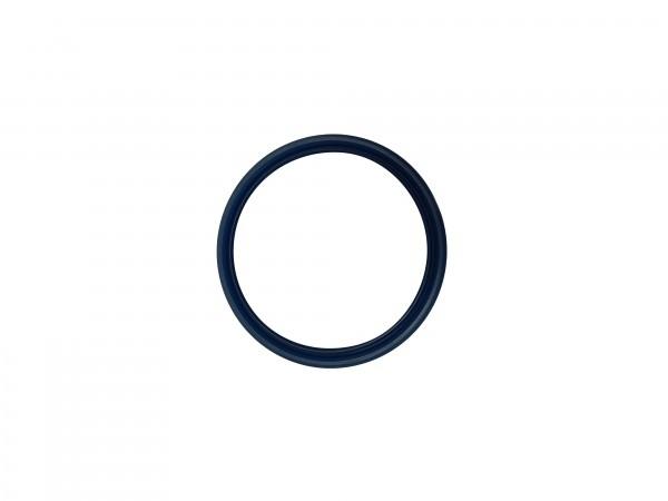 Nutring/Kolbendichtung/Stangendichtung 75x90x7,5