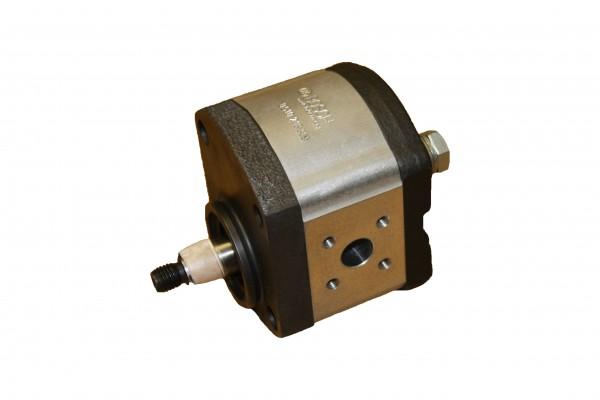 AZPF-11-004LCP20KB Außenzahnradpumpe 4ccm