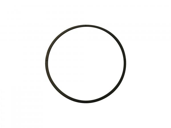 GLYD-Ring/Kolbendichtung 160x139x8,1