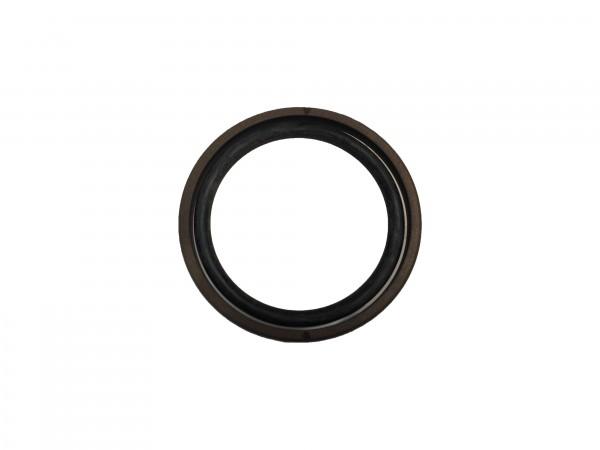 GLYD-Ring/Kolbendichtung 100x79x7,6