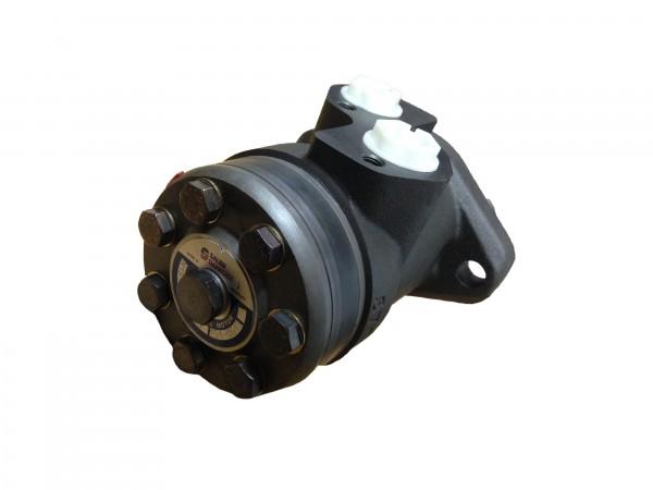 Sauer Danfoss Hydraulikmotor OMP 125 151-0613