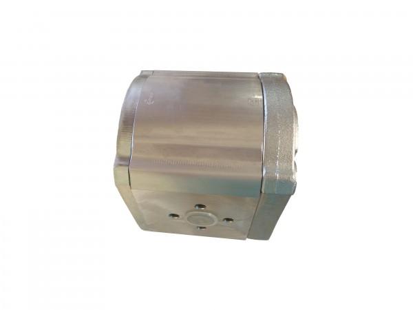 WP15A2B280R156N033 Hochdruck-Zahnradpumpe W1500