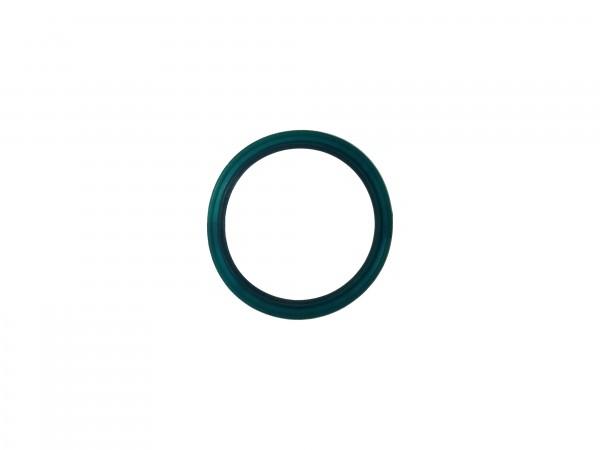 Abstreifer DK32 32x39,5x1,6x34,9