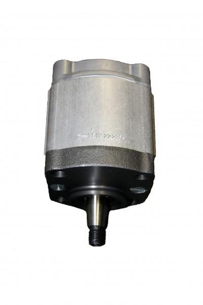 AZPF-11-011LCP20MM-S0007 Außenzahnradpumpe 11ccm