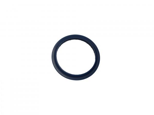 Abstreifer 48x60,6 L=5,3/10