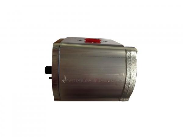 WP15A2B500R156N033 Hochdruck-Zahnradpumpe W1500